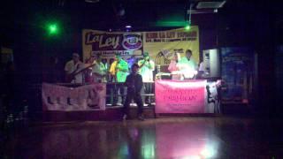Amarte a la antigua - Basilon Lagunero 2011