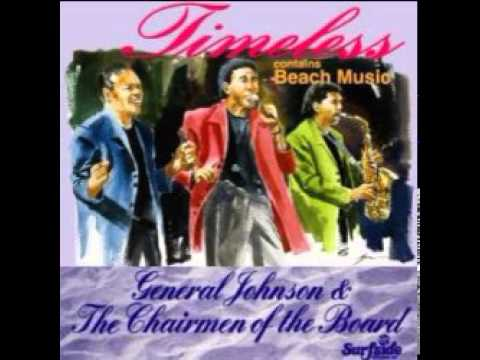 chairmen-of-the-board-on-the-beach-somebeachmusic