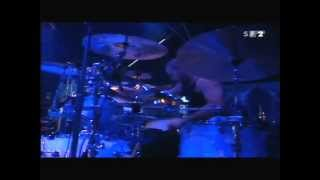 System Of A Down Live Revenga Greenfield Festival 2005 [HD/DVD]