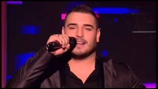Darko Lazic - Provereno - HH - (TV Grand 12.11.2015.)