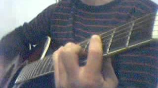 António Variações   Canção do Engate (Cover & Cifras)