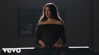 Vanessa Carlton - Operator