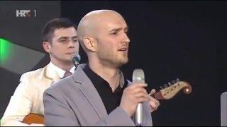 Marko Škugor - O mladosti feat. Fijaker