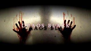 SEJAM BEM-VINDOS #1 Trailer