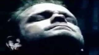Chris Benoit & Dean Malenko Mash Up - Whatever. Ice Man