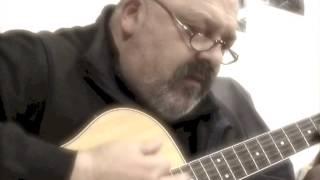 EASY RIDER- canzone in memoria di SPADINO (Pier Lucio Tinazzi) scritta e cantata da Riccardo D Siena