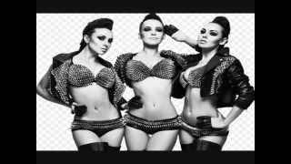 STATOZ - Top 10 : Most popular ukranian songs / Найпопулярніші пісні українські
