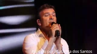 Tony Carreira - TU E EU (P'RA SEMPRE)
