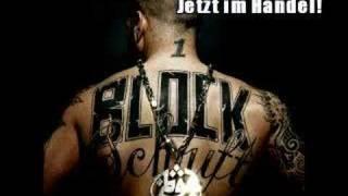 Azad - Alles Lügen (Blockschrift Album)