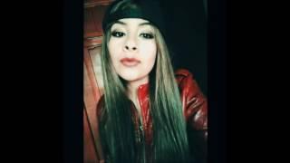 Experto en mentiras♥ Marnay Rap