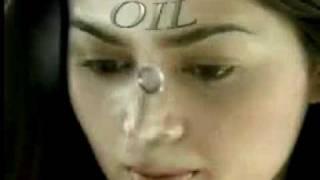 CAMAY SOAP TVC 30s-Donna Cruz