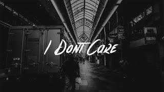 Imad Royal - I Dont Care