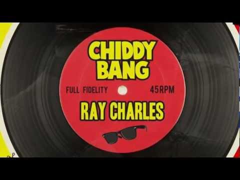 chiddy-bang-ray-charles-official-song-chiddybang