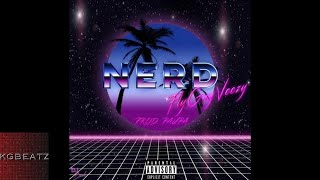 FlyGuyVeezy - Nerd [Prod. By Paupa] [New 2018]