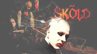Tim Skold  Shut Up