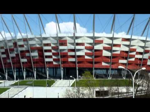 Video 2012-1-73 Football/10***EURO 2012***Poland-Ukraine(FromJune 8-th to July 1-st)LATEST RESULTS