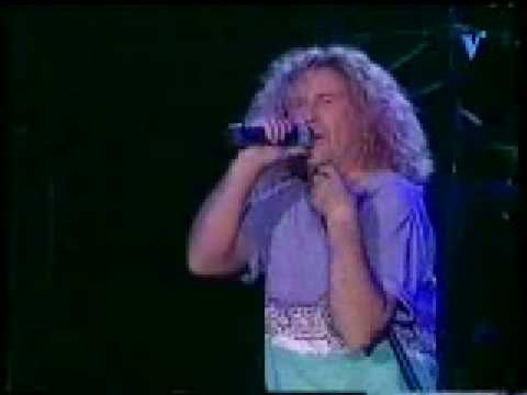 van-halen-why-cant-this-be-love-vanhalentv