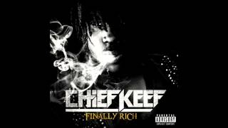 Chief keef - Love sosa with intro BEST VERSION!