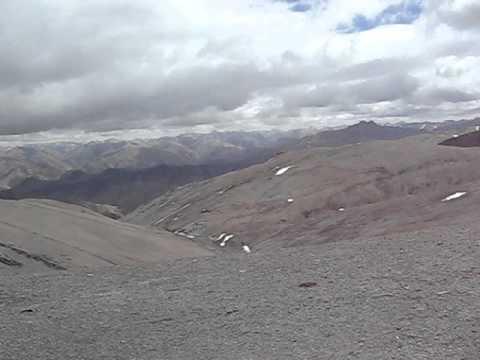 Upper Dolpo Trek, Dolpo  Trek , Trekking in Nepal , Dolpa trek