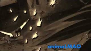 Sasuke Uchiha VS Itachi Uchiha A.M.V Crawling