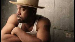 Darius Rucker- It won't be like this for long and lyrics