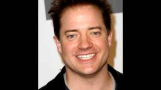 Sweepstakes- The Brendan Fraser Remix