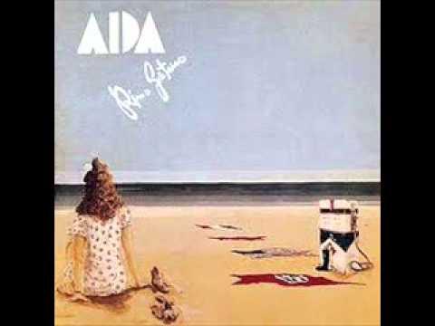 rino-gaetano-ok-papa-con-testo-lyrics-album-aida-1977-track-9-cristian-giannotta