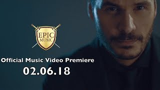 Γιώργος Λαζαράκης - Πρώτο Σου Φιλί - Official Music Video Teaser