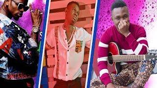 Diamond ft Lava lava, Mbosso Unanikumbukaga (Audio)..................................kionjo width=