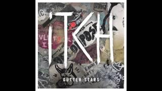Itch - Gutter Stars feat. Zeale (Audio)