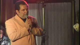 Cornerstone - THE THINGS I LOVE -  Philly Doowop UGHA/PGHA  LIVE!