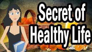 how to stay healthy and fit for teenagers boys and girls