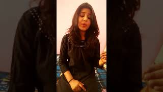 chahu mai ya na  by Ashi
