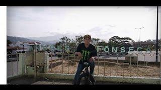 -A L W A YS-   Andres Fonseca