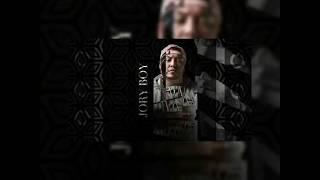 Jory Boy Ft Ñengo Flow - Naciste Pa' Mi (Preview)(Muy Pronto)