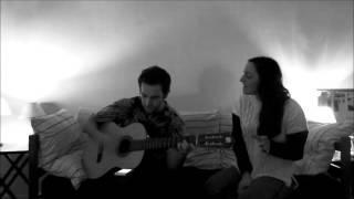 Constança Moreira - Stay (acoustic cover)