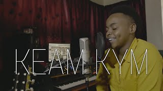 Hayawani  Nyashinski Reggae Cover by Keam Kym x Melifla width=