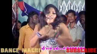 DANCE MACHI   YouTube width=