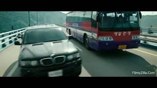Confidential Assignment movie fight scene HD 2017, hindi action scene