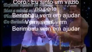 Mestrando Charm - Peito Vazio + Letra