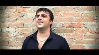 Florinel de la Padova - Esti lumina ochilor ( video original)