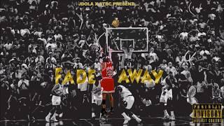 Jdola - Fade Away