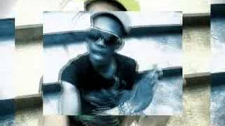YOUNG EMINO FREESTYLE OFFICIAL VIDEO