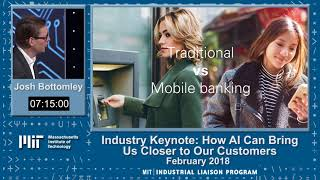 AI and Customer Orientation