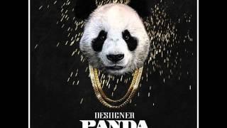 PANDA REMIX DESIIGNER RICK ROSS RICO BMORE  LIL WAYNE JAY-Z DRAKE