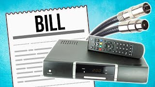 Why Do We Still Need Cable Boxes? width=