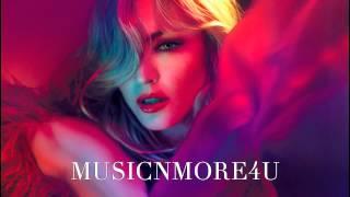 Madonna - Love Spent (Audio)