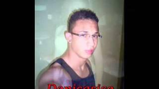 Donicasico y Dominick  01 ft Yuri (Pensando en ti)