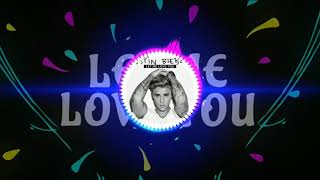 Let me Love You song Ringtone | Justin beiber Song Ringtones | with Download Link