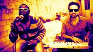 Reggae Music -  Reggae  Dancehall DJ King Kong  (Tenor Saw style )